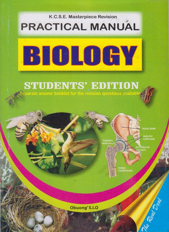 biology synoptic essays June 2014 paper add logo here essay 1: how cells and organisms carry out exchanges with their external environment to maintain their internal environment.