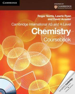 ib chemistry textbook pdf cambridge