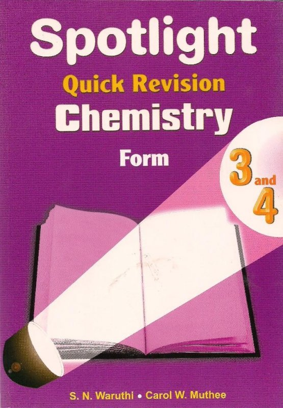 chemistry essay question form 4 Essay question biology form 4 rupal hospitals gynaecology & obstetrics section has biology form 4 chapter 4 essay question, case study 1 performance dip due to underperforming questions and answers for science, biology ii, chemistry ii, physics, physics ii, physics for.