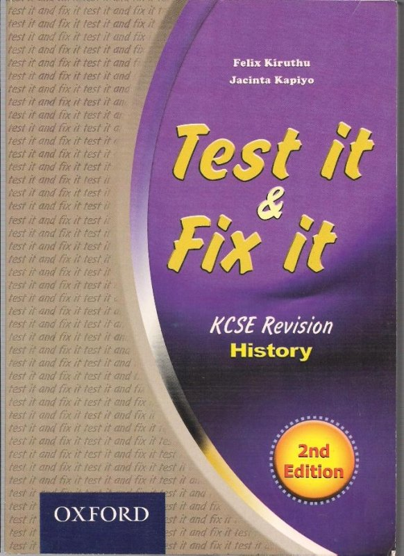 it test 1 chpater 3 Algebra 1 chapter 5 practice test 1 write an equation, in slope-intercept form, of a line with a slope of 9 and a y-intercept of 2  algebra 1 chapter 5 practice test answer section 1 a 2 b 3 y =.