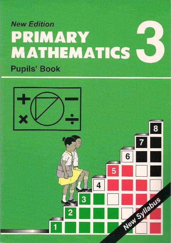 Study skills textbook
