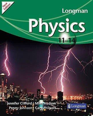 secondary school physics textbook pdf