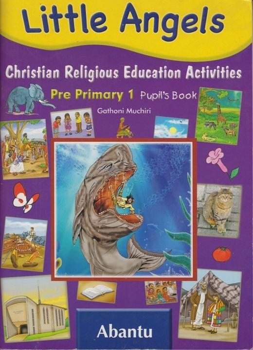 Pre christian slavic writing a book