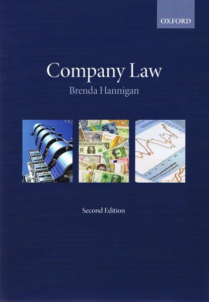 Company Law 2nd Edition (Oxford) | Books, Stationery, Computers, Laptops  and more  Buy online and get free delivery on orders above Ksh  2,000  Much