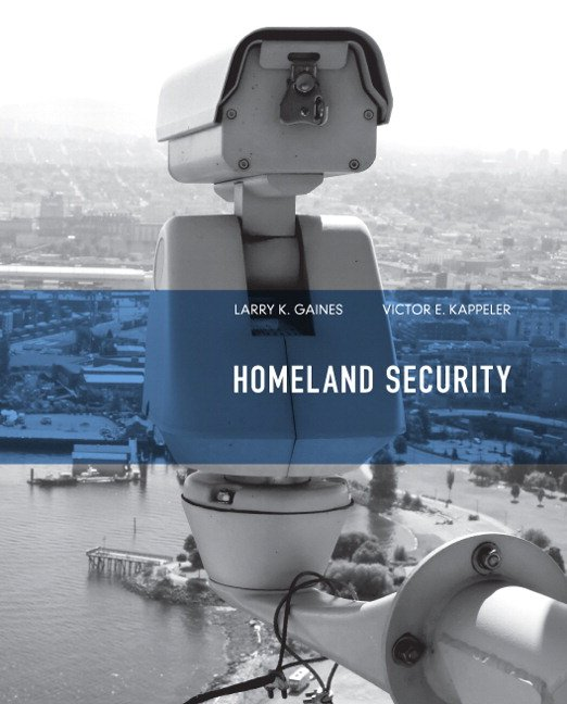 phase 3 ip homeland security 2 59001 adm physical access control systems in us general services administration controlled space phase - work with 2 dhs policy directive 3, homeland.