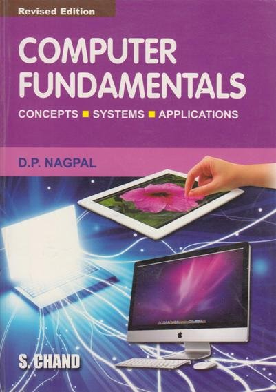 fundamentals of computer and information system The brief fundamentals of information systems, 9th edition covers the latest developments and their impact on today's is professional this edition covers business intelligence, cloud computing, e-commerce, enterprise systems, mobile computing, and systems acquisition.