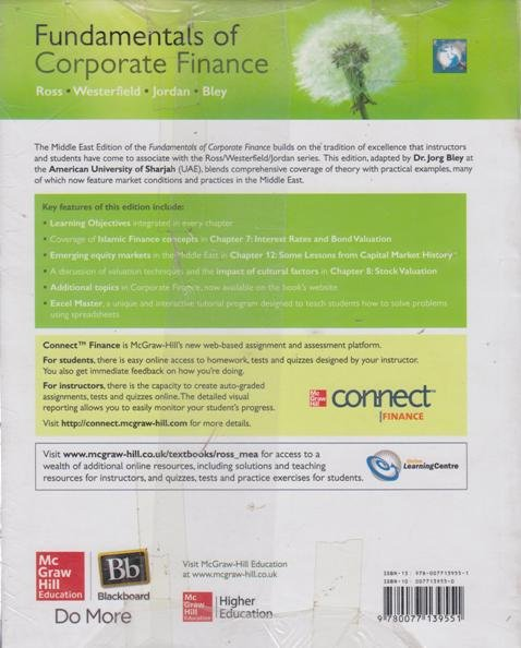 ?homework of corporate finance essay Bonds corporate finance capital budgeting stocks others  the answer to  this is to take help of paper writing services and assignment writing help they  are.