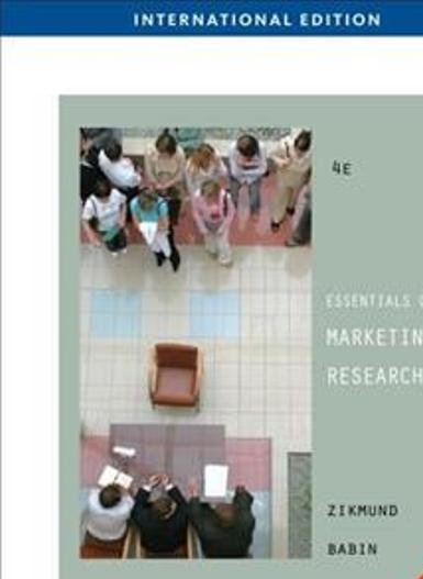 essentials of writing biomedical research papers. second edition Writing a biomedical research paper biomedical research papers second edition of writing biomedical research papers second edition essay.