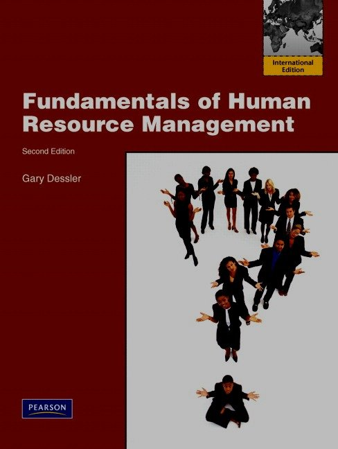 essentials of human resource management Instructors for essentials of human resource management classes class in new york city on fridays will be taught by rosemarie lamar, ms, sphr she has 20 years of hr experience and leads a hr consulting company that provides solutions to small and mid-sized companies.