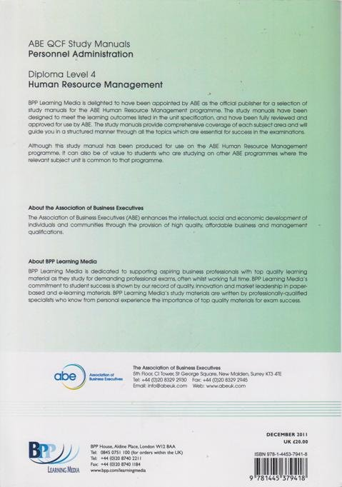 11 personnel management is an administrative Dod civilian personnel management system: performance management and  appraisal program, employee development and performance 451, 11/4/2013.