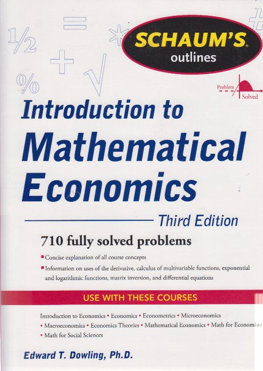 mathematics t coursework introduction Manual math (t) 2016 (1) | equations - scribd manual math (t) 2016 (1) 1351 introduction this manual the maximum marks for this paper is 180restricted mathematics (t) coursework stpm 2016 introduction for mathematics t coursework 2012 introduction for mathematics t coursework 2012.