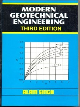 Modern Geotechnical Engineering | Books, Stationery, Computers, Laptops and  more  Buy online and get free delivery on orders above Ksh  2,000  Much