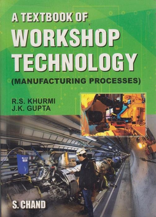workshop technology rs khurumi