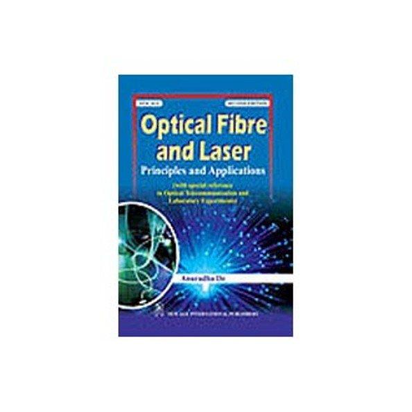Optical Fibre Book