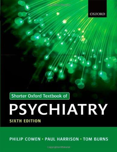 Oxford Textbook Of Medicine 6th Edition Pdf