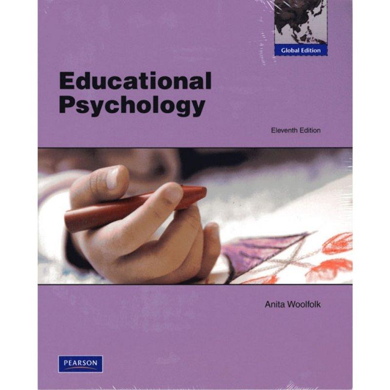 social psychology 11th edition pdf free