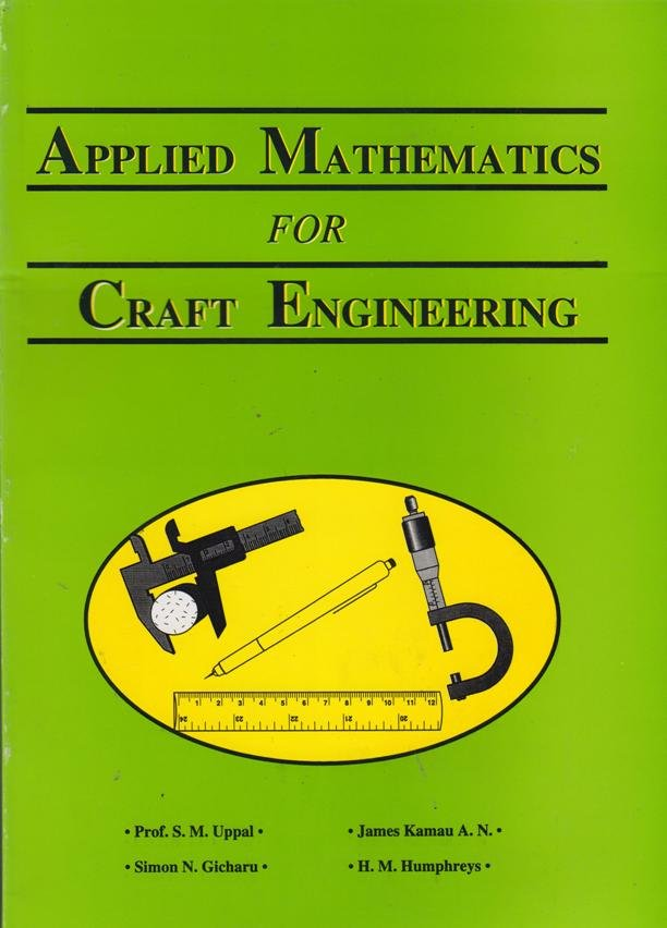 Higher Engineering Mathematics By John Bird Pdf