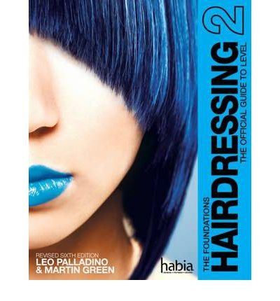 nvq level 2 hairdressing coursework Vtct level 2 nvq diploma in hairdressing (qcf) is a job ready qualification based on national occupational standards (nos) this qualification will provide you with the requisite knowledge, understanding and skills to work competently as a hairdresser.