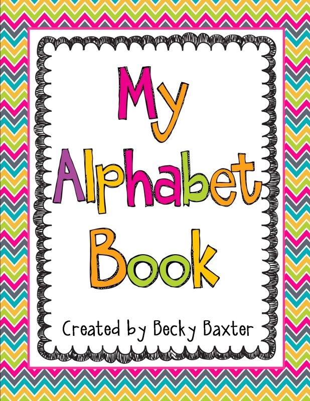 Children S Book Cover Letter : My alphabet book text centre