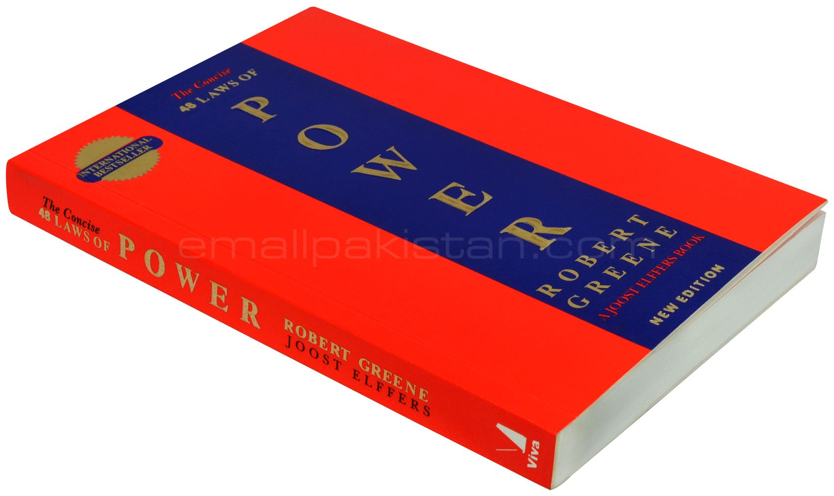 book report 48 laws of power The 48 laws of power by robert greene in fb2, fb3, txt download e-book.