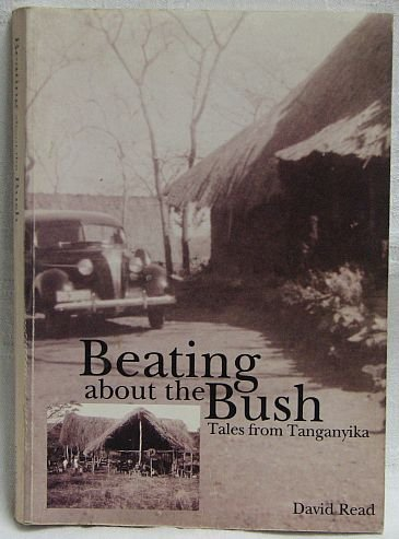 The meaning and origin of the expression: Beat around the bush