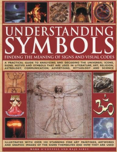 Understanding Symbols Finding The Meaning Of Signs Text Book Centre