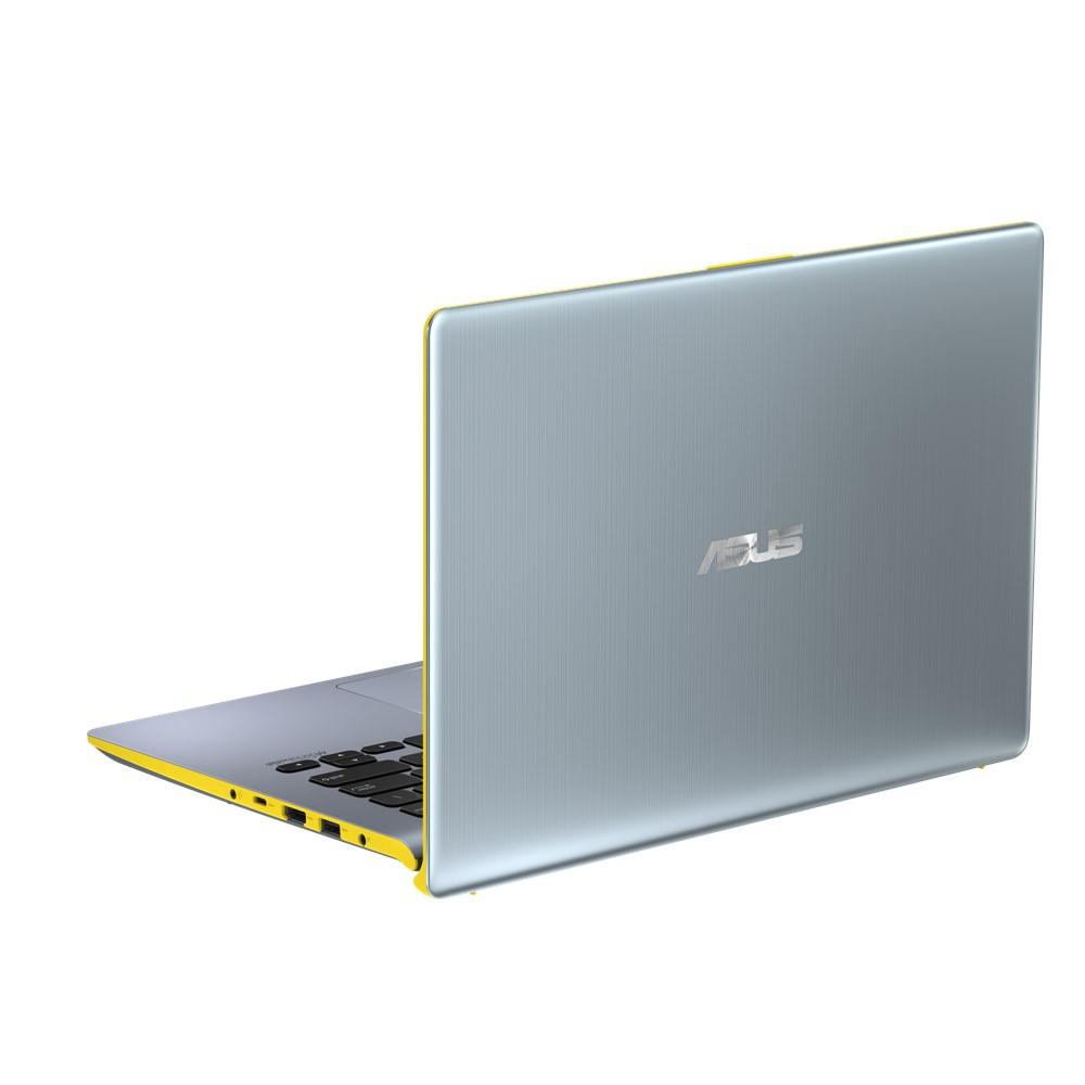Asus Vivobook S14 S430 i7 8GB 1TB