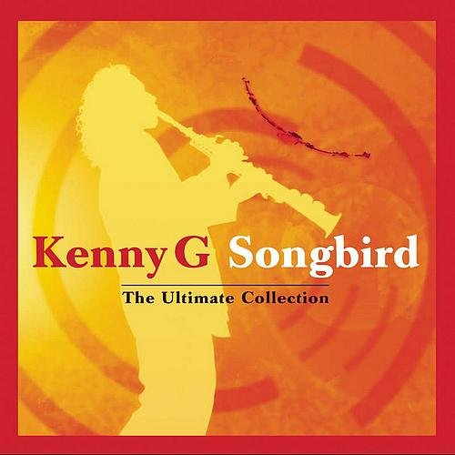 kenny g flac free download