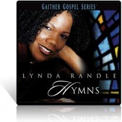 Lynda Randle - Hymns