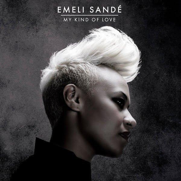 emeli sande our version of events full album download free
