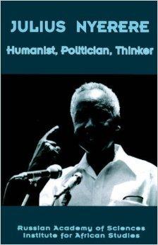 julius nyerere ujamaa essays on socialism Ujamaa ('familyhood' in swahili) was the concept that formed the basis of julius  nyerere's  nyerere, julius k ujamaa english ujamaa--essays on socialism.