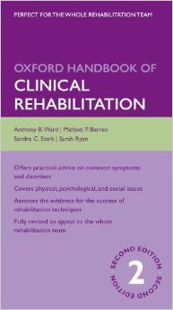 oxford handbook of clinical meedicine