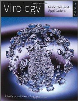 virology principles and applications pdf