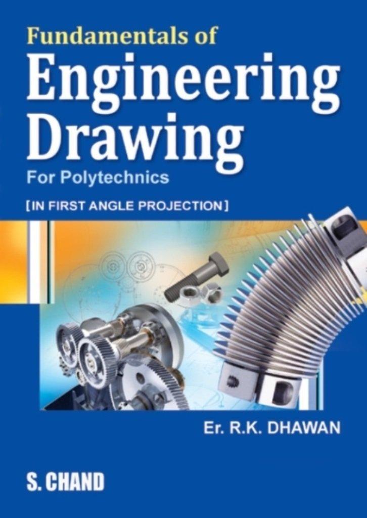 Best Mechanical Design Books