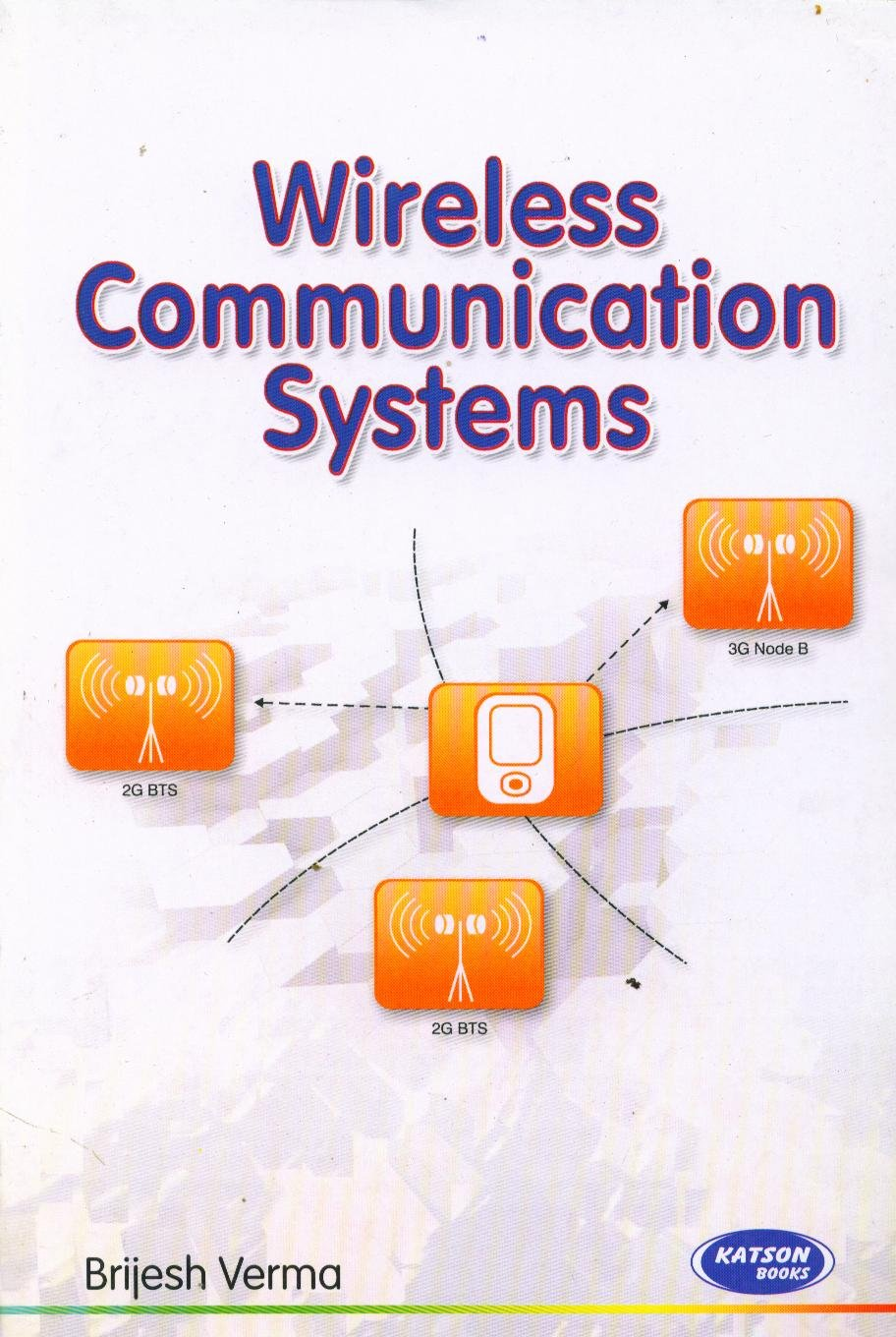 Tag: NETW 589 Entire Course Wireless Communication