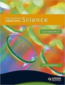 International lower secondary geography 3 workbook answers pdf
