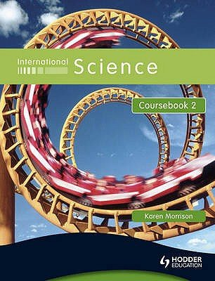 book Cambridge International AS and A Level Biology Coursebook (4th edition) in pdf