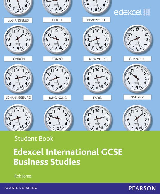edexcel igcse computer studies glossary Computer studies 7010 past papers free download pdf this particular computer studies 7010 past papers pdf start with introduction, brief session till the index/glossary page, look at the table of content for additional information, when presented.