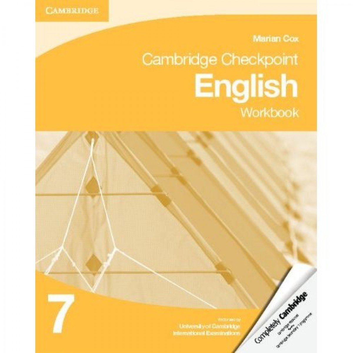 english booklet for igcse exams Find everything you need to know to succeed in your gcse exam 2018 here you want to get the best possible result in your gcse exams we are here to help from stats, tips and tools, we have a comprehensive set of materials to help you get the best result possible plus with goconqr you have.