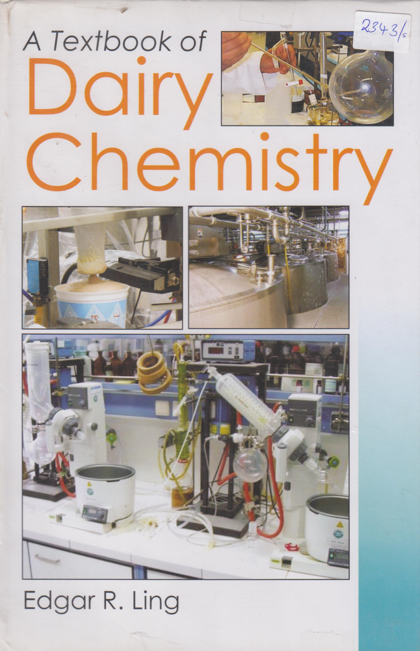 A Textbook of Dairy Chemistry | Books, Stationery, Computers, Laptops and  more  Buy online and get free delivery on orders above Ksh  2,000  Much  more