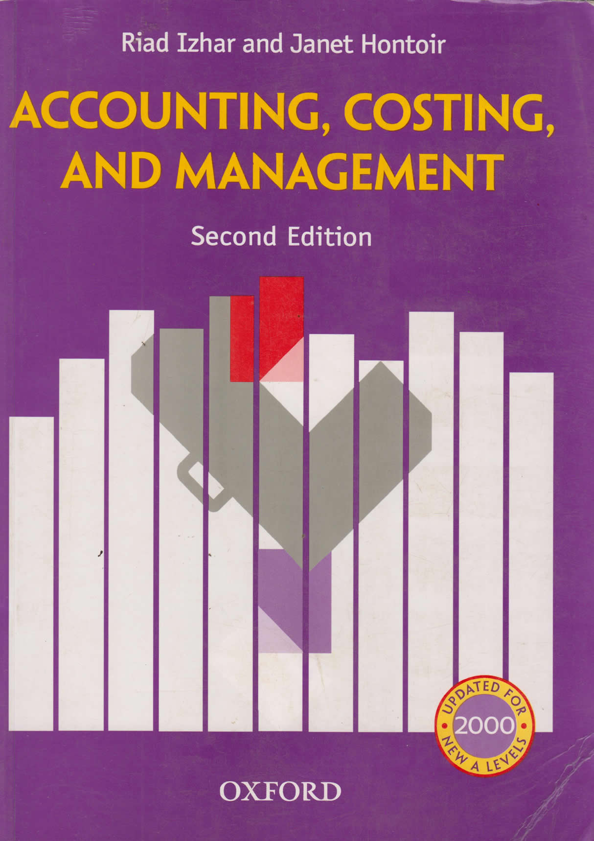 business accounting 1 textbook pdf
