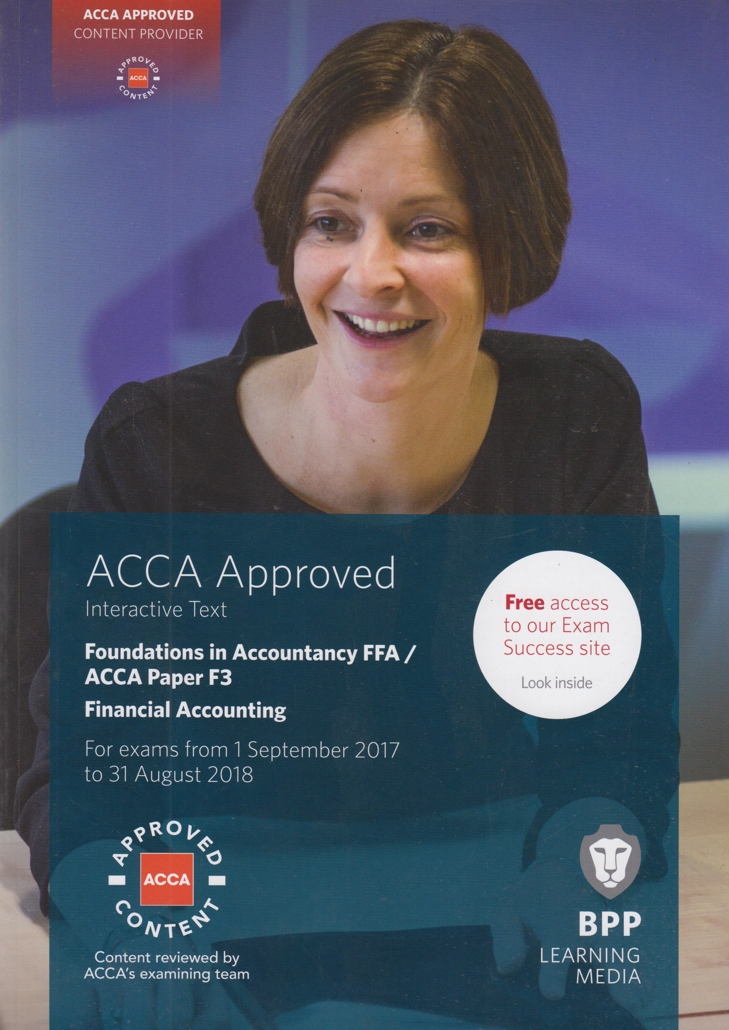 2015 free acca books pdf