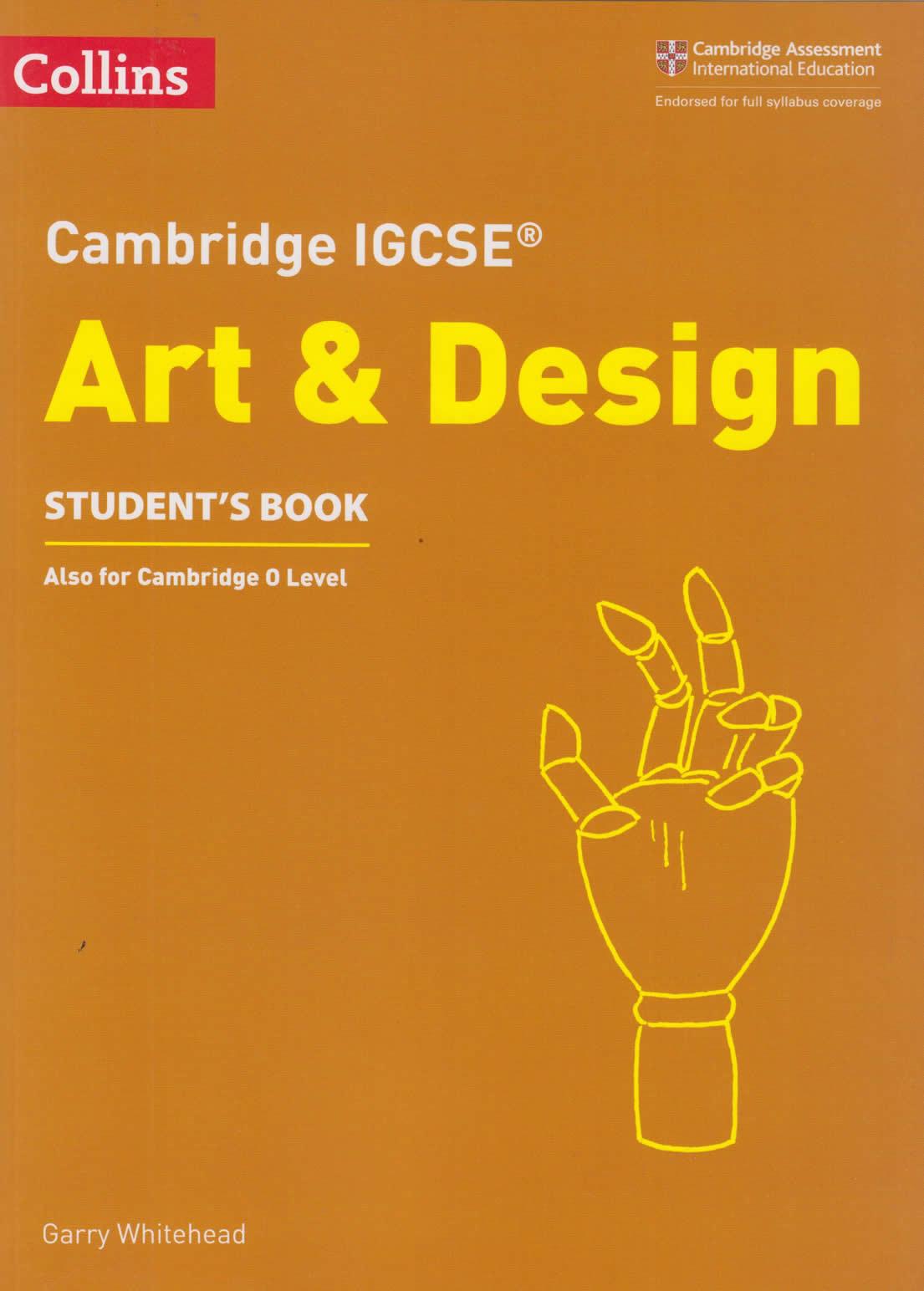 igcse cambridge student text books students centre