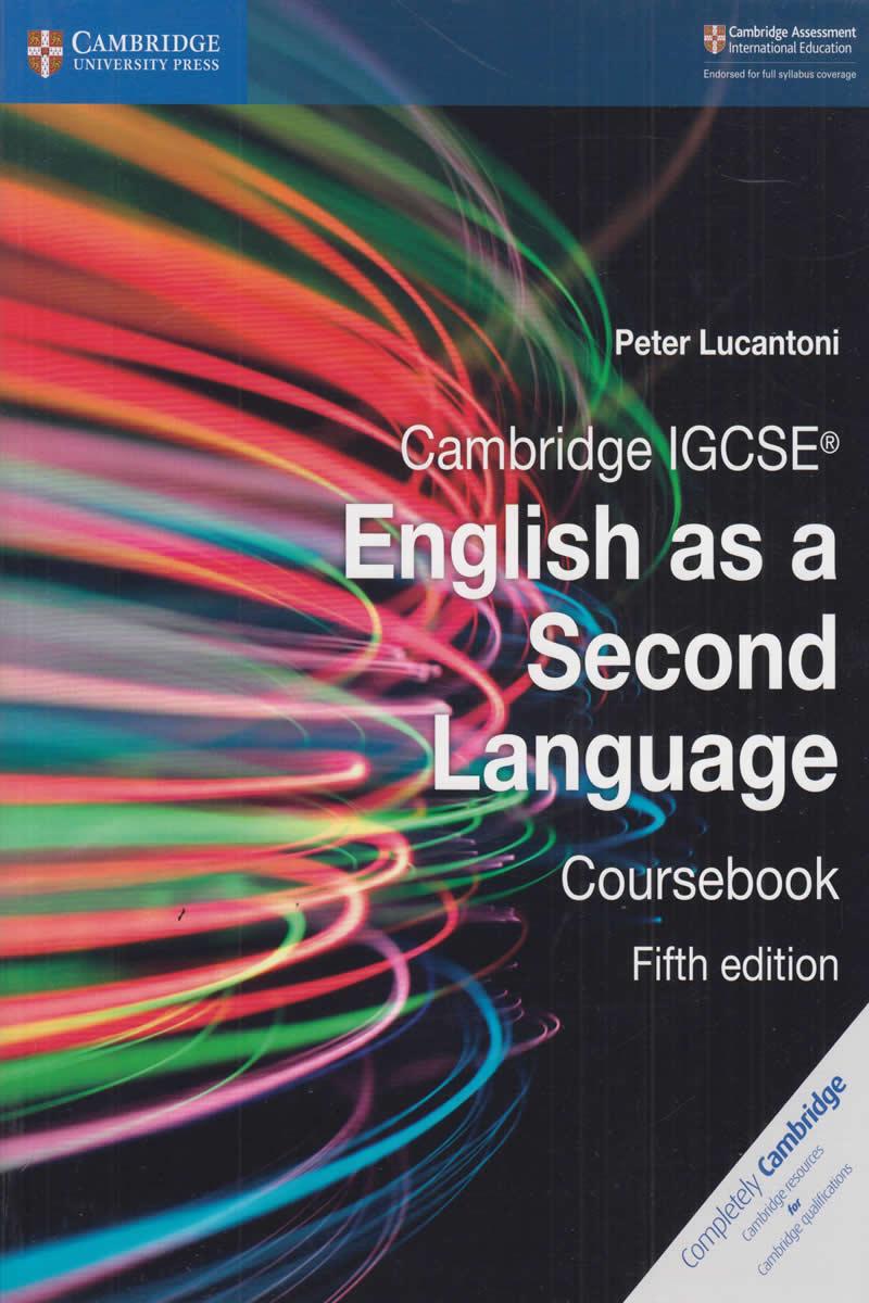 Igcse english coursework help