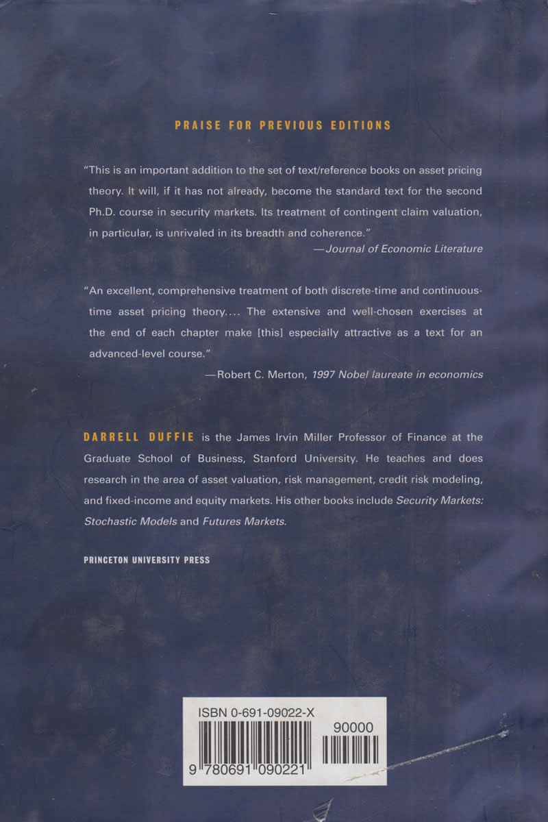 ebook Handbook of Cellulosic Ethanol 2013