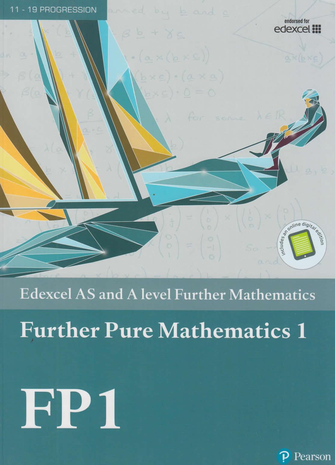 Further mathematics textbook nigeria