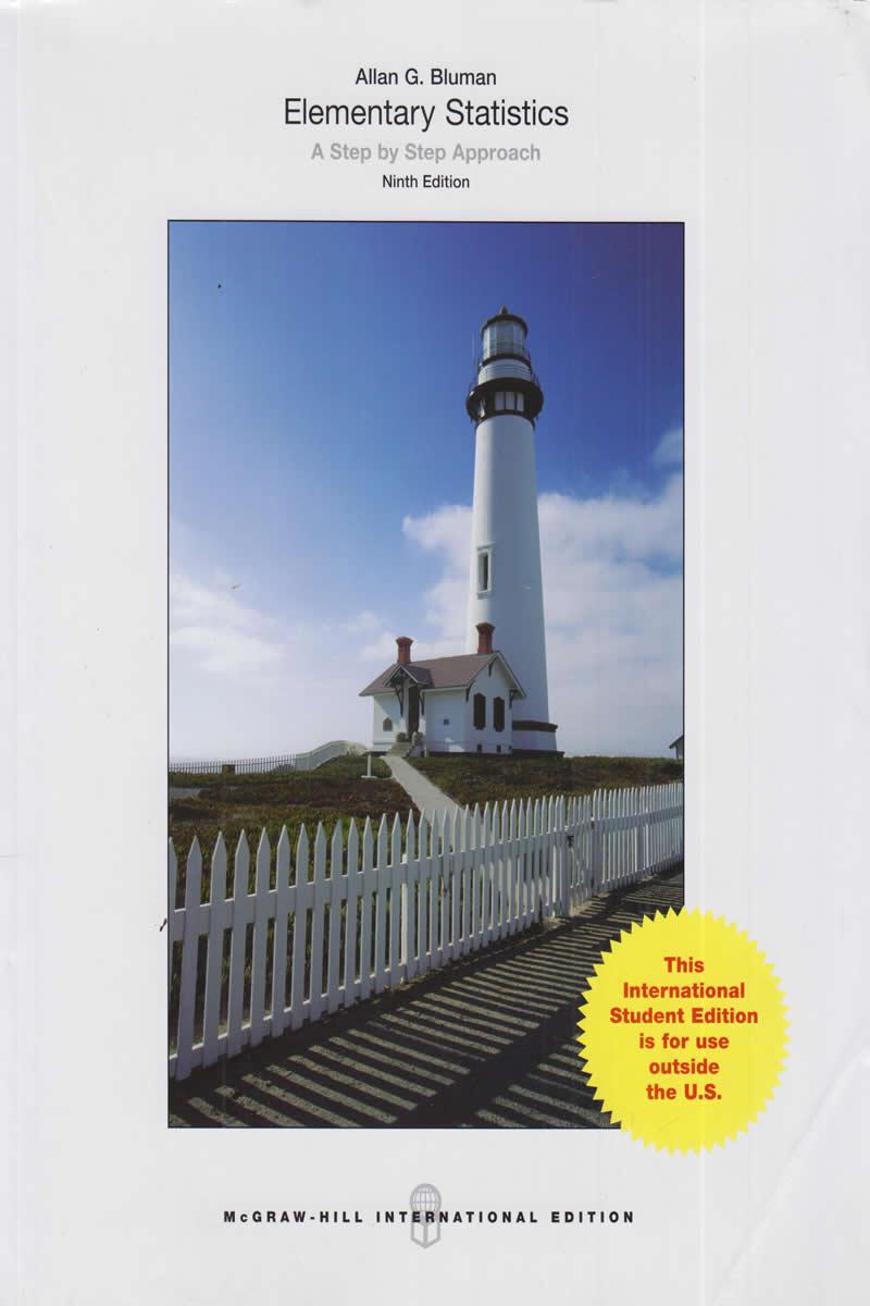 Steps To Understanding Elementary Book