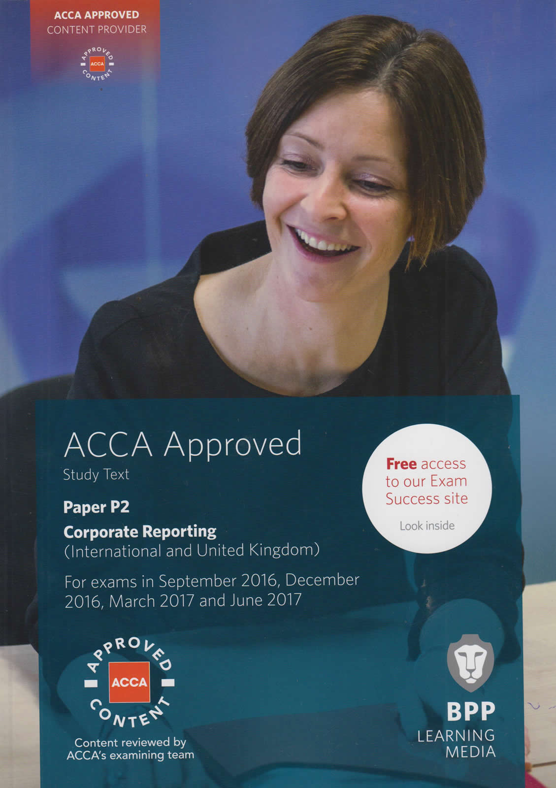 Acca study in uk