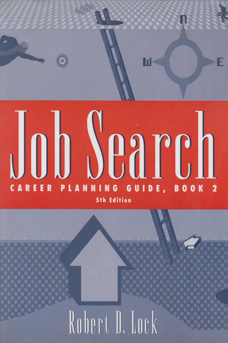 Popular Career Planning Books