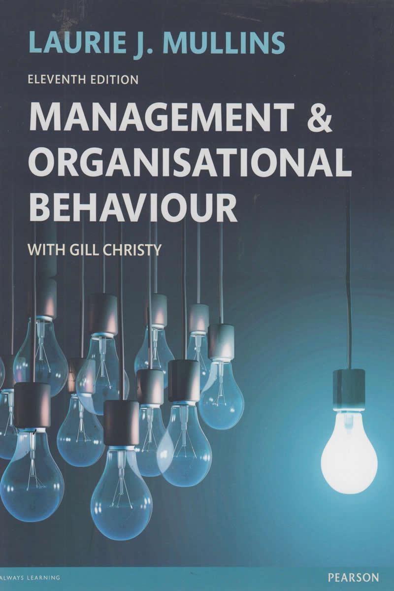 Download Management And Organisational Behaviour Mullins Pdf: